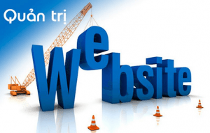 Quan tri website SEO