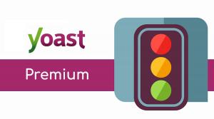 Chia se yoast seo premium plugin