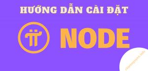 Pi Node