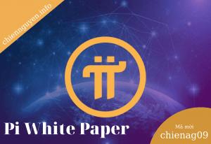 Pi white paper