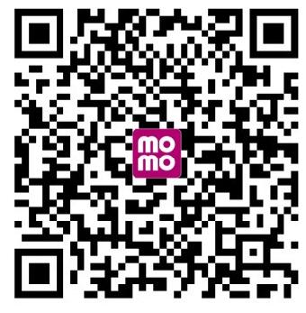 momo-chiennguyen.info