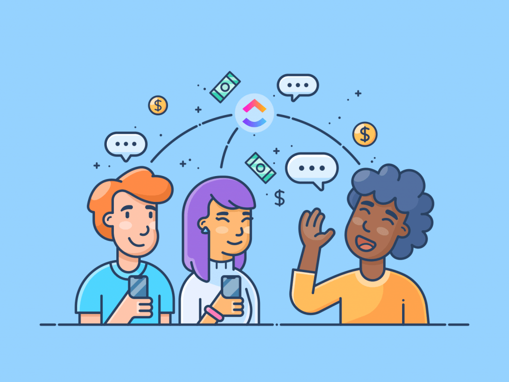 referral-ai-marketing