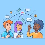 referral-ai-marketing