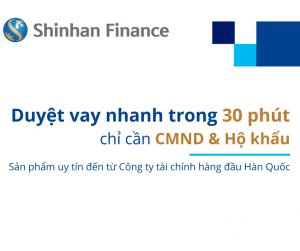 shinhan-vaytinchap-1
