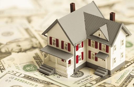 Cho thuê bất động sản