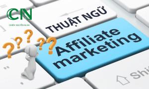Thuat-ngu-affiliate